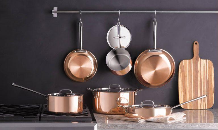Best Cookware Set Under $500